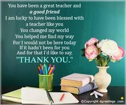 national teacher appreciation week cards greeting cards