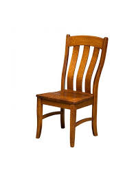 amish kitchen furniture amish kitchen chairs amish made dining chairs