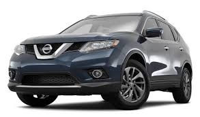 nissan finance rates canada best new car deals in canada june 2017 canada leasecosts