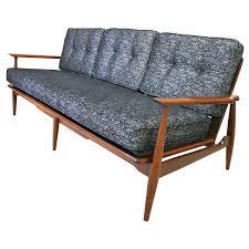 Mid Century Modern Furniture Stores by Modern Furniture Mid Century Danish Modern Furniture Medium