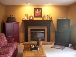 primitive paint colors for living room u2013 living room design