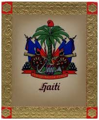 393 best hope for haiti images on pinterest flags traveling and