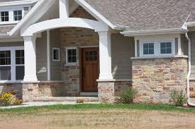 100 exterior home designer top 6 exterior siding options