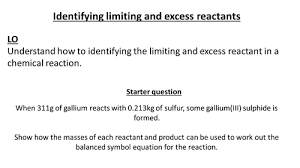 revision mat chemistry by pittan teaching resources tes