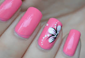 photos of nail art gallery nail art designs