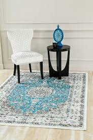 Blue Area Rugs 5x8 by 250 Best Traditional Area Rugs Images On Pinterest