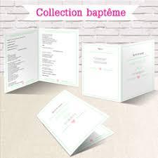 livret de messe mariage word créez votre livret de messe mariage ou baptême pour 24 90