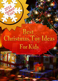 best christmas toy ideas for kids 2016 hottest toys for christmas