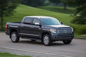 cummins toyota 2017 toyota tundra diesel cummins auto suv 2018