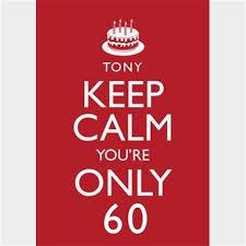60 Birthday Cards 60 Birthday Cards Gangcraft Net