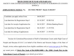 registration clerk jobs admitting clerk resume admissions