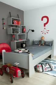 chambres garcons color inspiration gray chambre enfant chambres et enfants