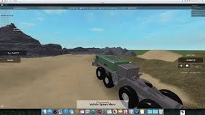 My Monster Truck Video Youtube