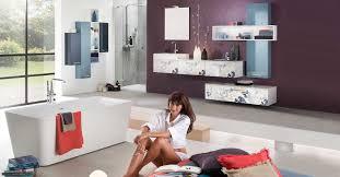 magasin cuisine et salle de bain magasin carrelage lyon 2017 avec cuisine salle de bain sanitaire