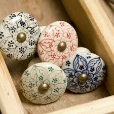 best 25 cupboard knobs ideas on pinterest grey cupboard