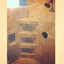 bathroom shower renovation ideas 26 best shower tile ideas images on bathroom ideas