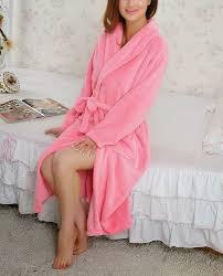 robe de chambre eponge femme robe de chambre eponge femme 100 images peignoir éponge à