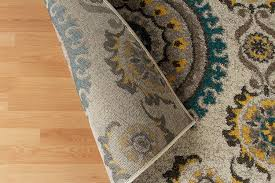 Modern Rugs 8x10 by Amazon Com New Modern Floor Rugs For Living Room Large Area Rugs
