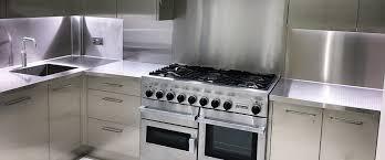 stainless steel kitchen cabinet doors uk home mpm engineering services ltd