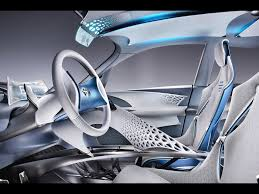 2012 toyota ft bh concept interior 1920x1440 wallpaper