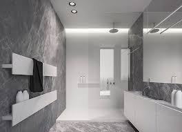Minimalistbathroomdesign Interior Design Ideas - Bathroom minimalist design