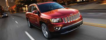 jeep interior 2016 jeep compass interior most wanted cars