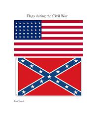 Civil War Battle Flag Clipart Civil War Flag Clipground