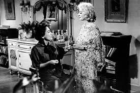 best celebrity feuds joan crawford bette davis and more time