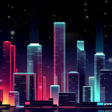 wallpaper engine download slow 7 best urban pixel art wallpapers images on pinterest engine