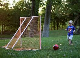 Soccer Net For Backyard by 21 Best Soccer Goals Images On Pinterest Soccer Goals Pvc Pipes