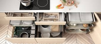 how to organize kitchen cupboards and drawers how to organize kitchen cabinets and drawers kitchenistic