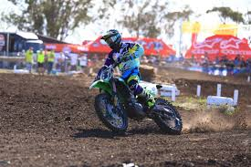 first motocross race mx nationals rd 1 national pump u0026 energy
