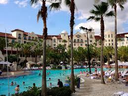 hard rock hotel at universal orlando check in florida the