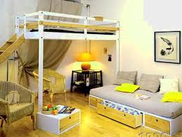 Schlafzimmer Ideen Kleiner Raum Schlafzimmer Ideen Fur Kleine Raume Home Design