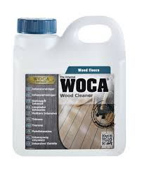 wood floor maintenance do s and don ts woca wood care