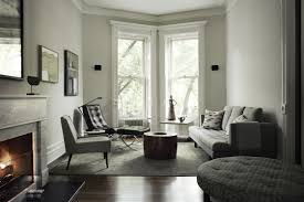 luxe home interiors serenity now creating calm and luxe in a brooklyn townhouse