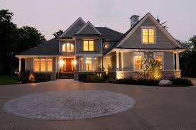 country homes fabulous country homes exterior design amazing architecture magazine