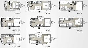 house blueprints free tiny house blueprints tiny house plans tumbleweed tiny house