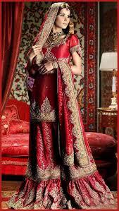 lancha dress 13 best gharara images on bridal dresses wedding