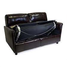 Hide A Bed Couch Recpro Charles 60