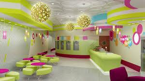 shop design interior design of yogurt shops commercial interior design news