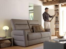 canap haut achat canapé modenre ou canapé classique un grand choix neha
