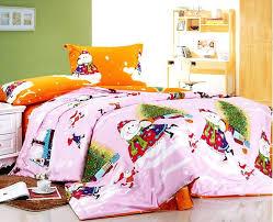 quilt bedding sets bedding garland