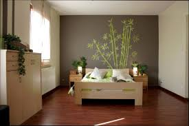 peinture chocolat chambre delightful peinture chambre adulte taupe 2 chambre deco deco