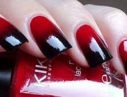 red nails design 22 great ideas nails pix