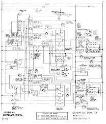 ge igniter wiring diagram wiring diagrams