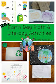 100 best earth day crafts images on pinterest earth day crafts