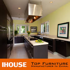 plastic laminate kitchen cabinets plastic laminate kitchen