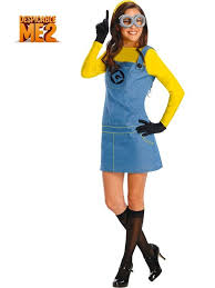Halloween Costumes Women Size 56 Size Halloween Costumes Images
