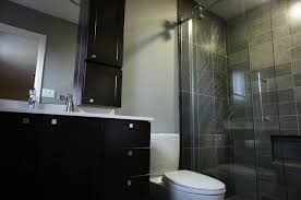 practical bathroom vanity cabinets 1202 latest decoration ideas